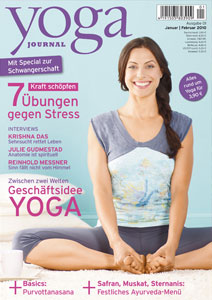 Magazin Januar Februar