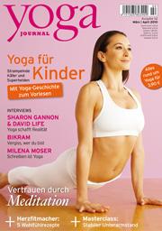 YOGA_web_klein