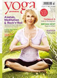 Das Magazin // Mai+ Juni 2010 + CD#2