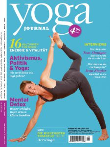 Cover2-13_web