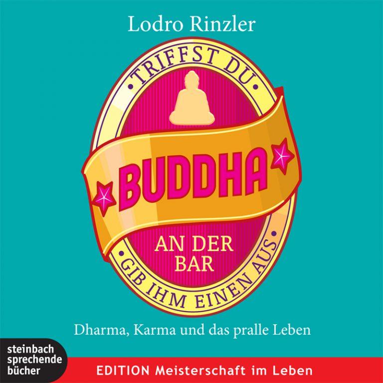 Shambala-Buddhismus leicht gemacht
