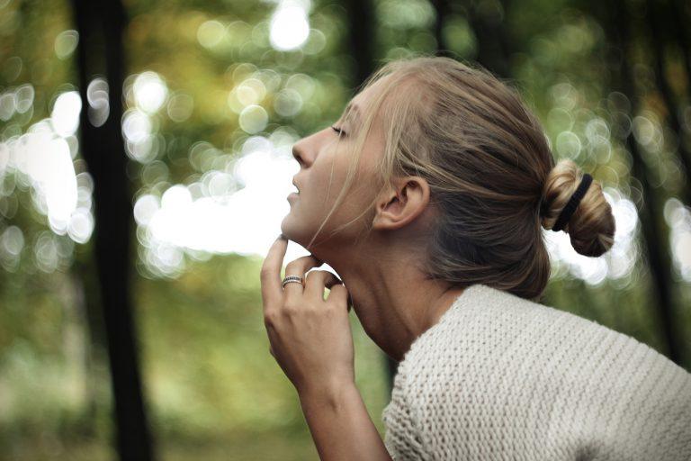 Herbstrituale