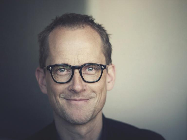 Interview: Tex / Christoph Drieschner