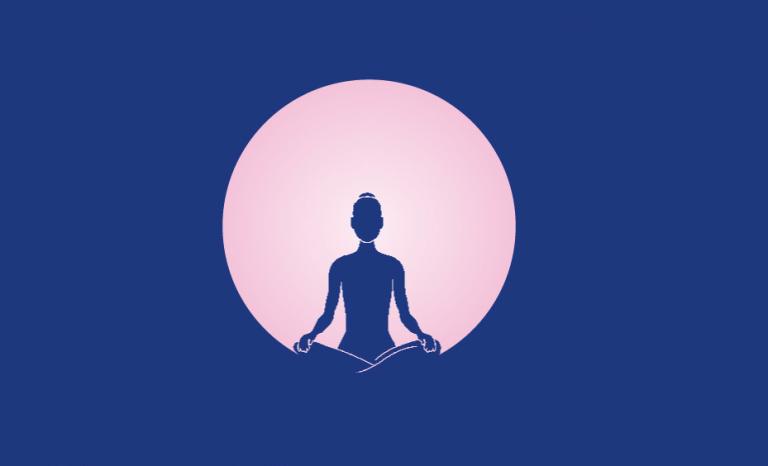 Astrologie, Mond und Yoga