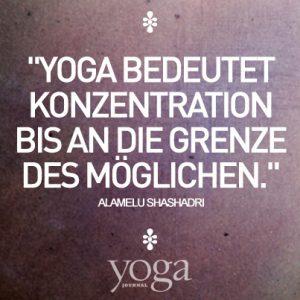 Yoga Zitat 08