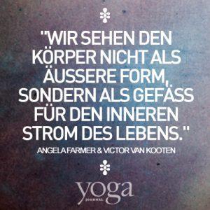 Yoga Zitat 10