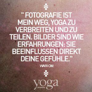 Yoga Zitat 11