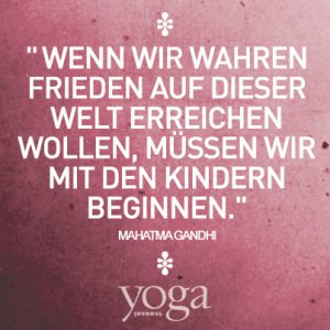 24 Zitat Yoga Journal