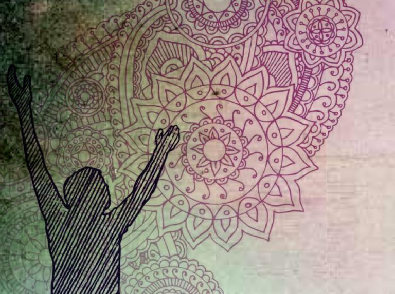 Ayurveda & Psychologie