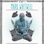 Mark Whitwell Munich Sessions 2014