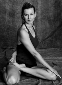 Gabriela Bozic: Portrait of a Soul
