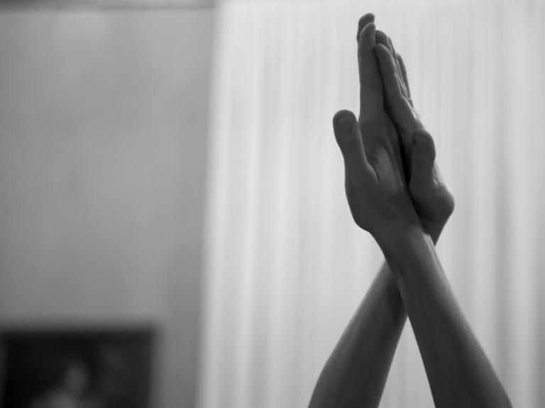 Verkaufte Erleuchtung: Yoga ist nicht die Lösung aller Probleme