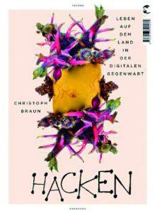 Hacken_Buch