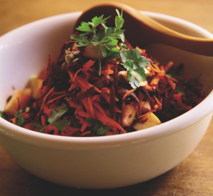 vegetarische rezepte mit rote beete beliebte gerichte und rezepte foto blog. Black Bedroom Furniture Sets. Home Design Ideas