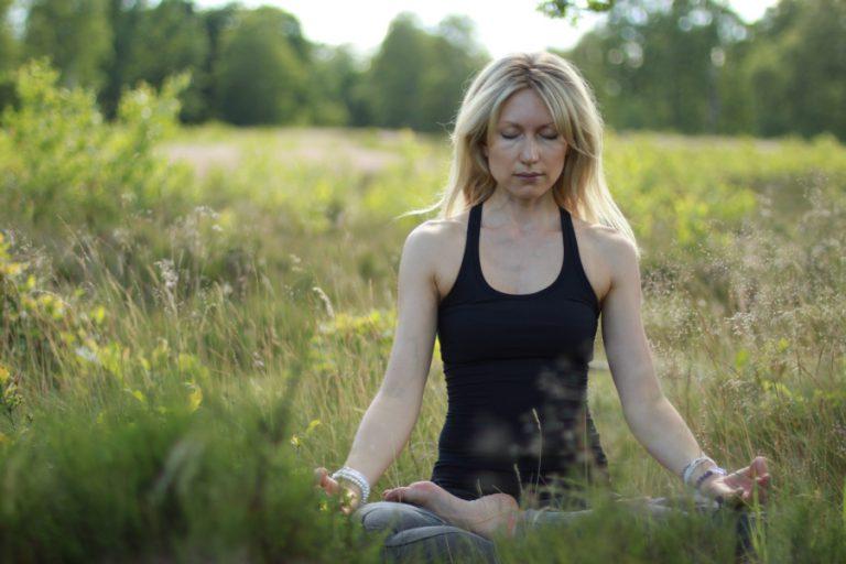 4 praktische Tipps für den Meditationseinstieg