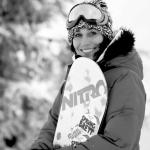 Snowboard_Nicola_Thost