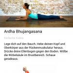 Yoga.com_Studio_Yoga App