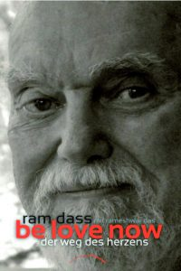 be_love_now_ram_dass