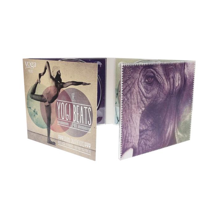 Yogi Beats CD-Box – wieder erhältlich
