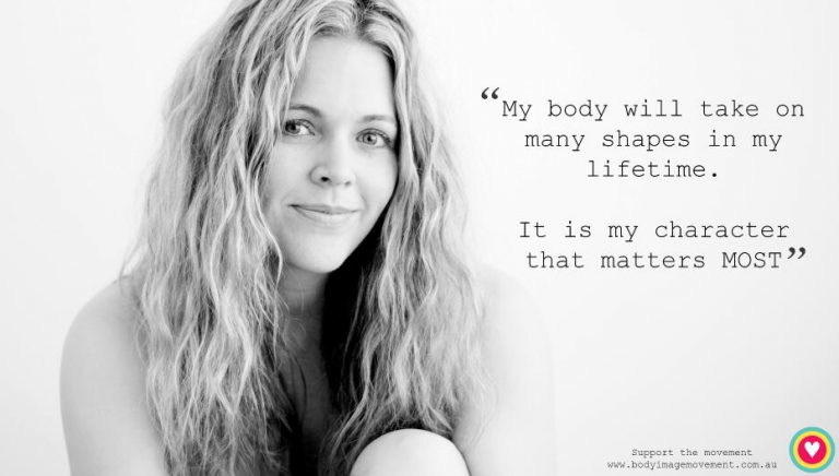 Video-Tipp der Redaktion: Every(body) is beautiful!