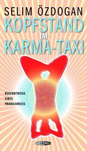 kopfstand_im_karma_taxi