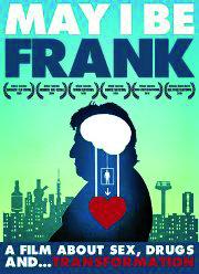may_I_be_frank