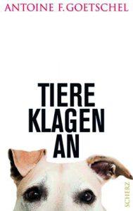 tiere_klagen_an