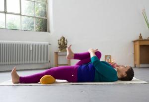 yoga_für_kurvige_2