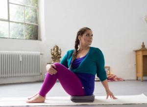 yoga_für_kurvige_3
