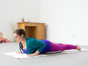 yoga_für_kurvige_6