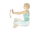 Handgelenke_Mini_Practice_Yoga