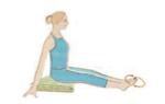 Knöchel_Mini_Practice_Yoga