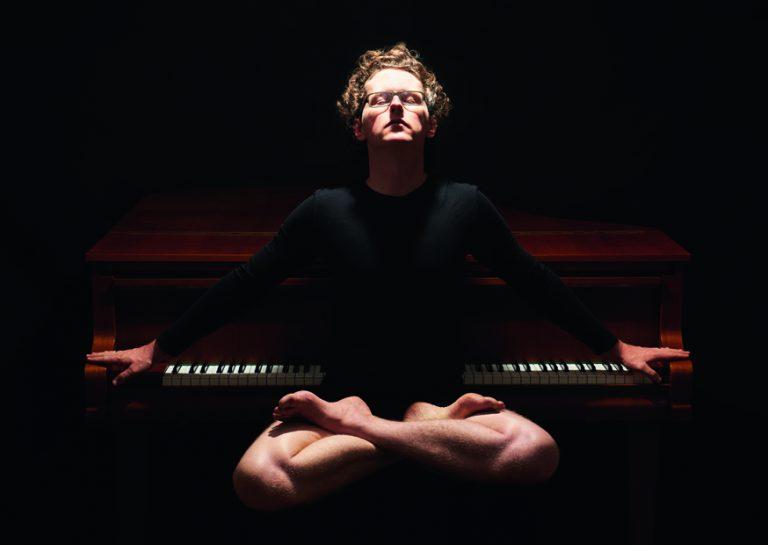 Yoga & Musik: Die Magie des Zuhörens