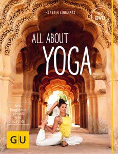 verlosung_buch_yoga