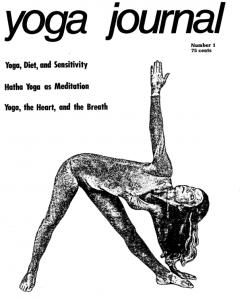 Cover_Yoga_Journal_Ausgabe_1