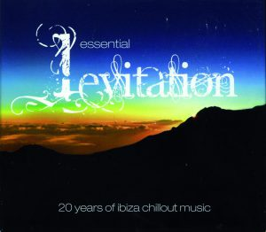 Levitation_cover_cd