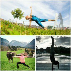 yogainmeinerstadt_instagram_challenge
