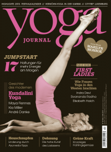 Cover_Yoga_Journal_Ausgabe_39