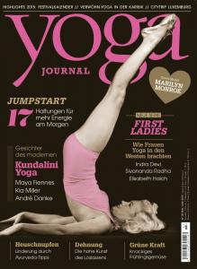 Cover_Yoga_Journal_Ausgabe_39