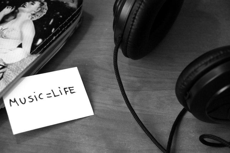 CD-Tipp: Joyful Songs from the Heart