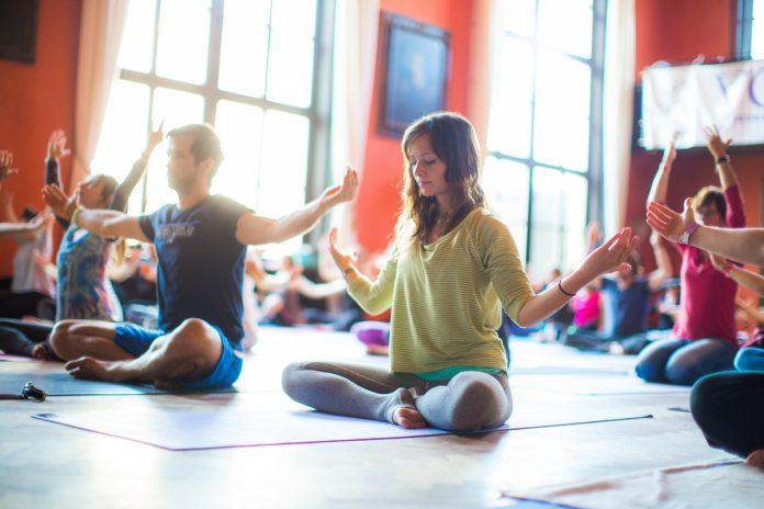 Die wichtigsten Yoga-Stile im Überblick