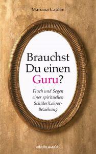 cover-guru_10-pfad.indd