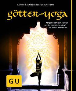 4126_Goetter_Yoga_UM.indd