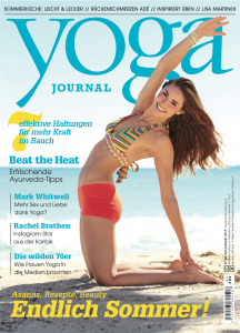Yoga_Journal_Germany_Ausgabe_Ausgabe_40_Juli_August_2015
