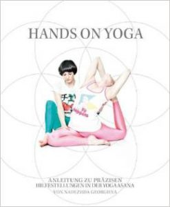 hands_on_yoga_buch
