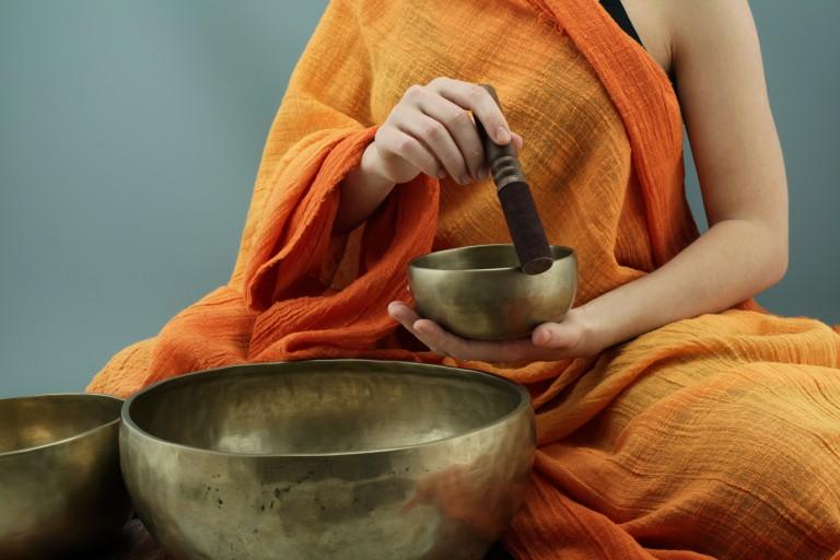 Buch-Tipp: Brauchst du einen Guru?