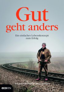 Cover_Gut geht anders