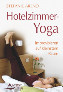 Hotelzimmer_Yoga