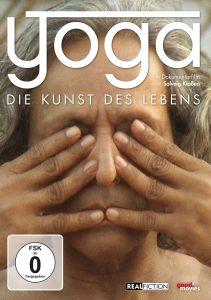 RFF-1303 Yoga DVD Cover (final-02).indd