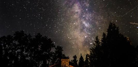 Astrologie Haus Universum